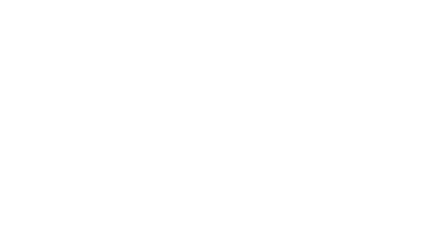 Aurora Physiotherapy