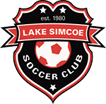Lake Simcoe Soccer Club
