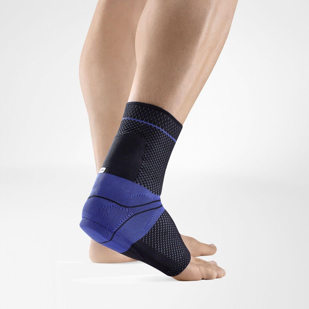 brace for achilles tendonitis